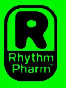 RPharm
